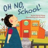 Oh No, School!