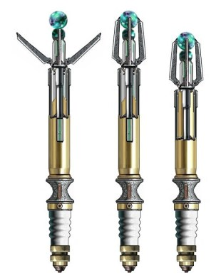 the_sonic_screwdriver_by_kudabah-d33op4x
