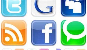 Foto para texto Tips para Trabajar-Redes sociales