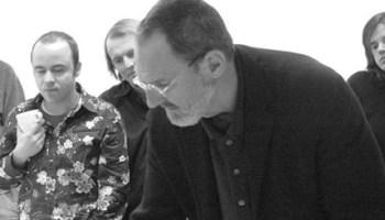 Thom Mayne, premio Pritzker 2005.