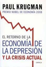 leer-424-krugman