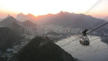 nun-418-brasil