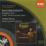 oir-426-Rachmaninov