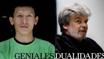 Yong y Kostovic