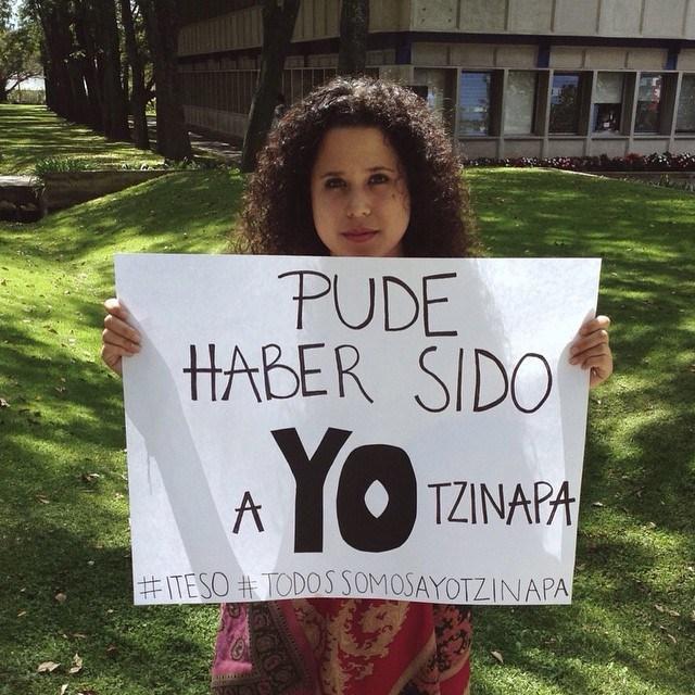 itesoayotzinapa