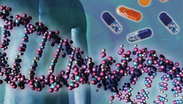 ADN Thomson Reuters