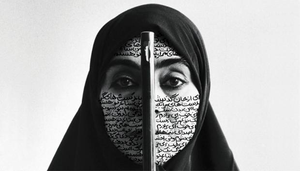 Magis-447-clases-arte-women-of-allah