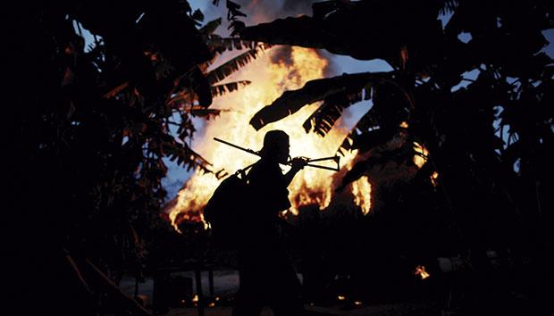 MAGIS-473-incendios-brasil-04