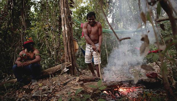 MAGIS-473-incendios-brasil-08