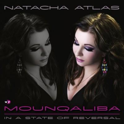 https://i2.wp.com/magiska.vlsweb.net.br/wp-content/uploads/2010/08/Cover_Natacha_Atlas_Mounqaliba_c_HegeSaebjornsen-11781-400x400.jpg