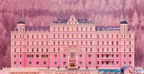 Behind-the-Scenes-of-Grand-Budapest-Hotel-by-LUXX-Studios