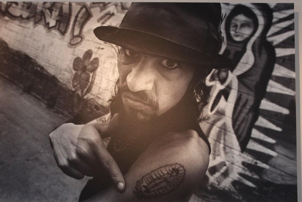 El origen de los Tatuajes (5/6)