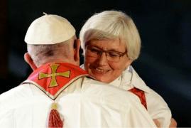 donna vescovo