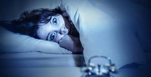 К чему снится смерть друга толкование сонников