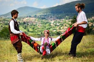 Bułgarskie Imiona Dla Dziewcząt Bułgarskie Męskie Imiona I Znaczenia Wybór Najlepszego Imienia Dla Chłopca