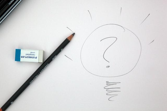 Cara Mendapatkan Ide Penelitian