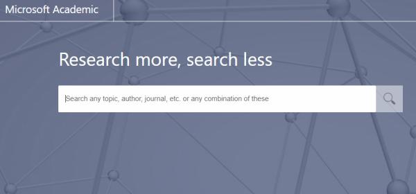 mencari jurnal gratis