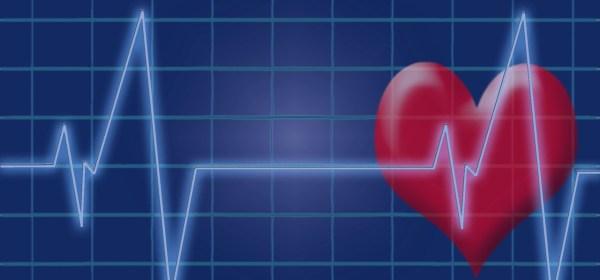 Menghindari Penyakit Jantung Sejak Dini