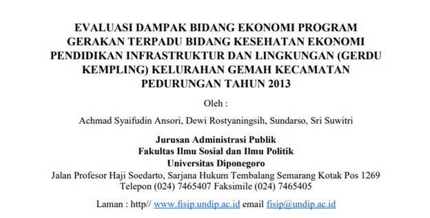 hasil pdf