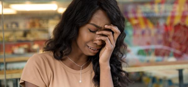 Pembelajaran Online Membuat Stres