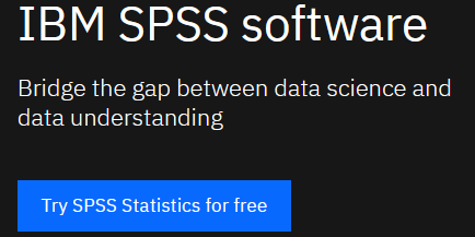 Analisis Statistik Terpopuler