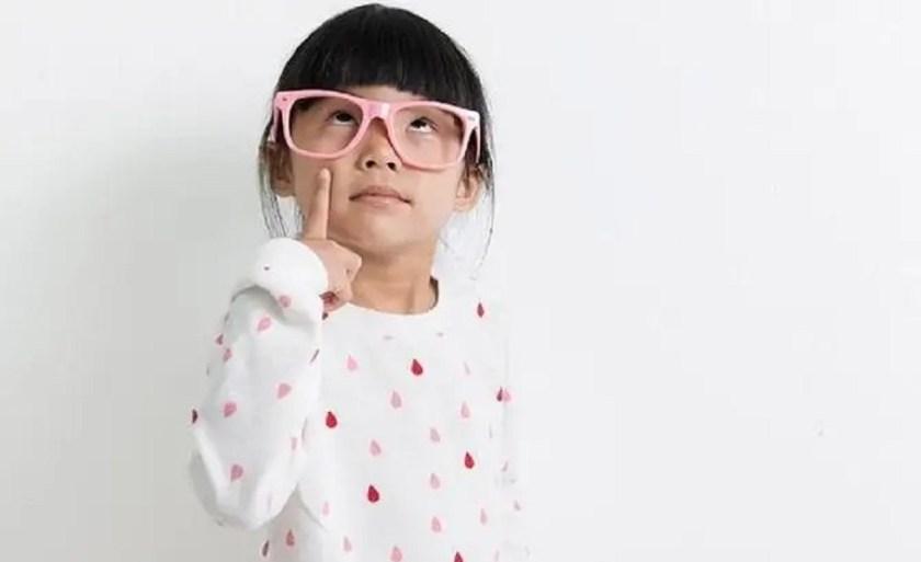 Dampak Negatif Lagu Dewasa Terhadap Anak