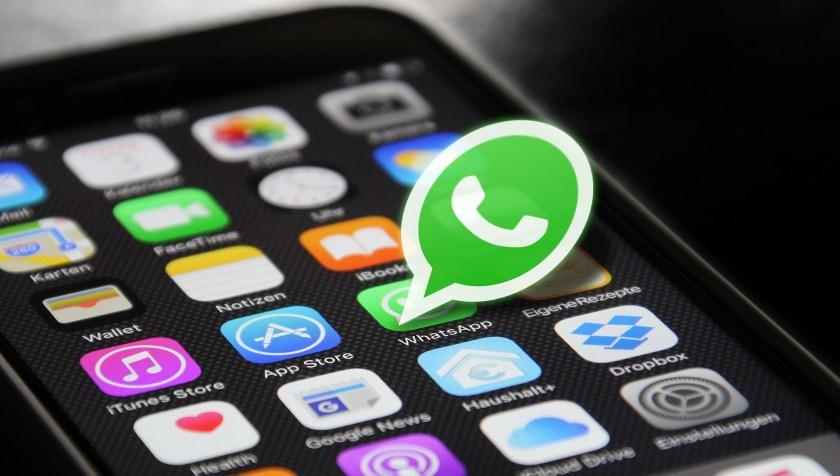 Cara Mengembalikan Chat WA Yang Tidak Sengaja Terhapus