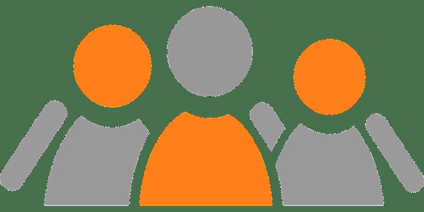 Definisi dan Teori Organisasi