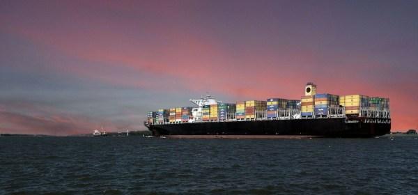 Globalisasi Ekonomi dan Perdagangan Internasional