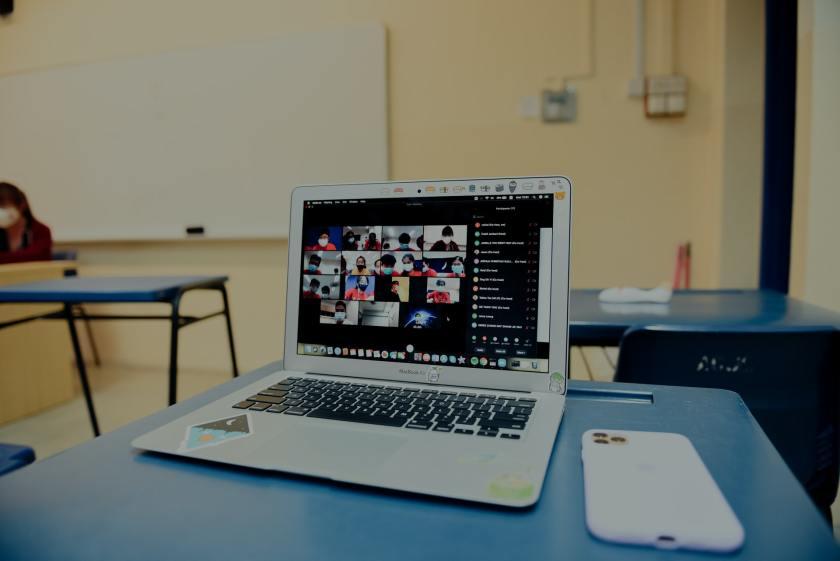 Pengertian dan Macam-macam e-learning