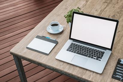 cara memilih laptop kerja