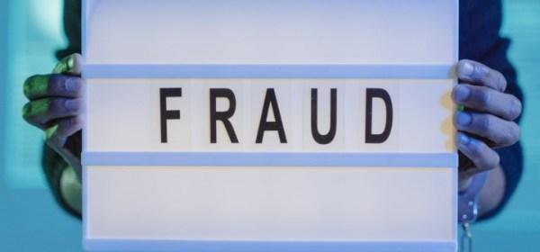 Modus Penipuan Atas Nama Bank