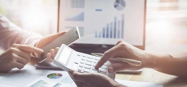 Prospek Kerja Lulusan Jurusan Akuntansi