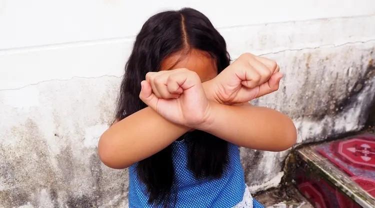 Untuk Menghindari Pelecehan Seksual Bagi Anak