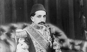 Sultan Abdul Hamid Sosok Sultan Terakhir Khalifah Utsmani
