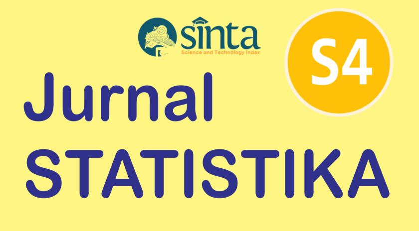 Daftar Jurnal Statistika Terbaru