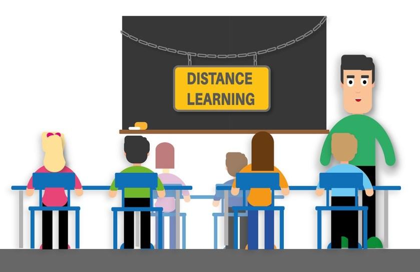 Model, Metode, Pembelajaran