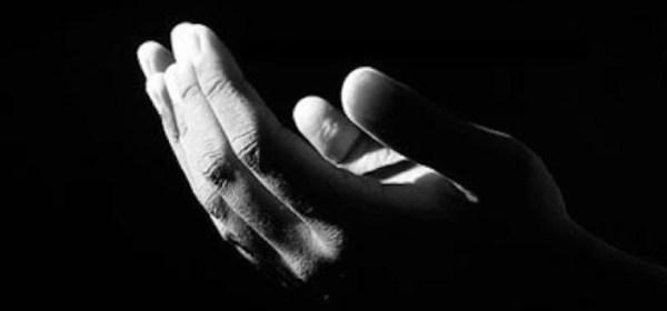 Kumpulan Doa untuk Keselamatan Hidup Di Dunia dan akhirat