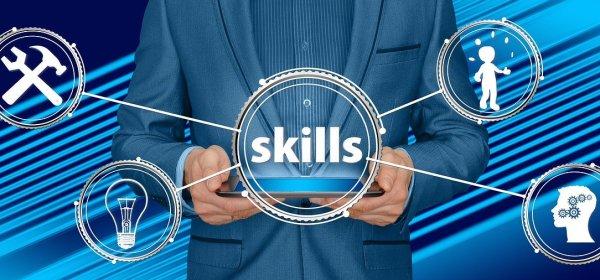 Kunci Kompetensi dan Kualitas Guru