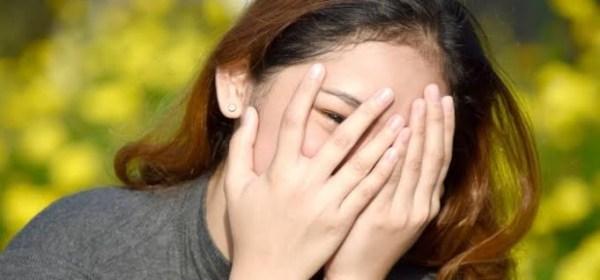 Penyebab Orang Mengalami Insecure