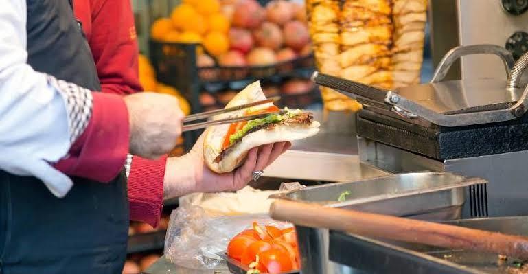 Rekomendasi Ide Bisnis Makanan Ringan Untuk Pemula