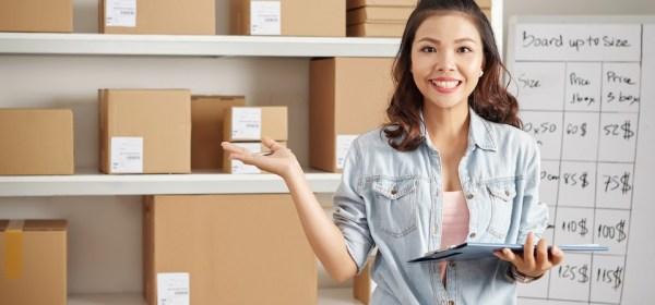 Tips Bisnis Rumahan Untuk Karyawan