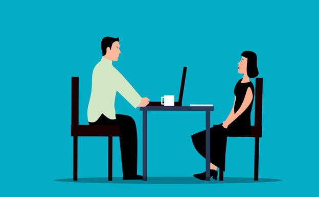 taktik strategi belajar di tempat kerja untuk menunjang pengembangan karir dalam pekerjaan