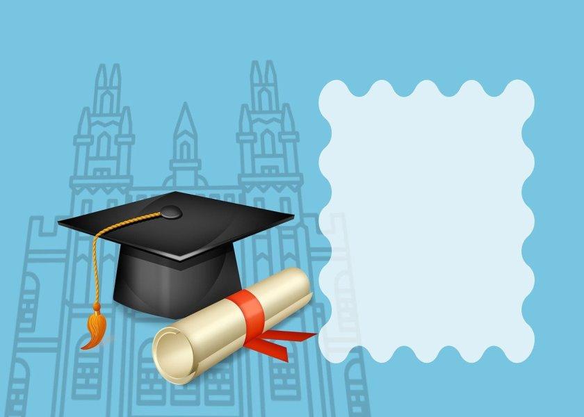 Agar Diterima Beasiswa, Cek Kemampuan Kamu Ini