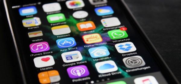 Cara agar tampilan WhatsApp android seperti Iphone tanpa aplikasi
