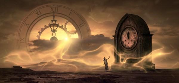 Doa dan Sunnah Rasulullah Saat Mengalami Mimpi Buruk