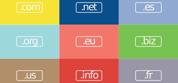 Cara Cek Nama Domain Website untuk Bisnis