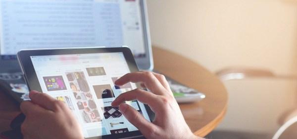 Prinsip Membuat Media Pembelajaran Multimedia