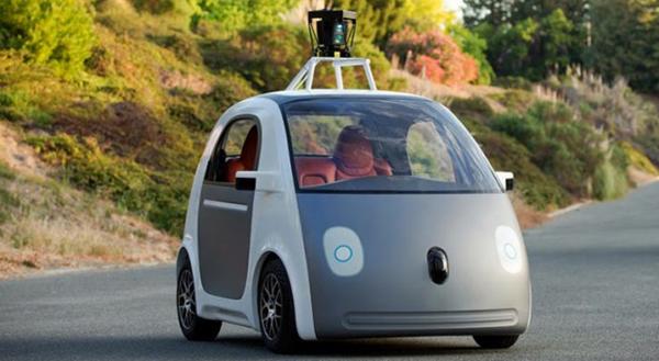 google_car