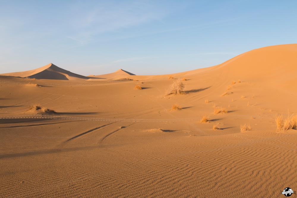 desert iran